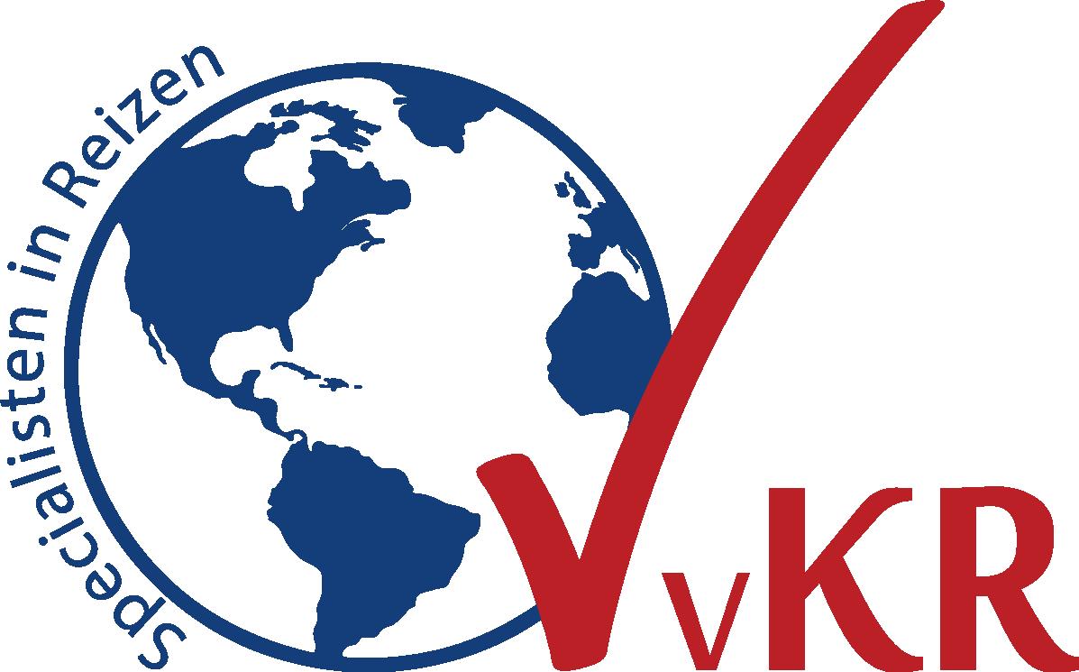 LogoPNG8