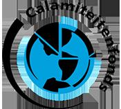 calamiteitenfonds-logo