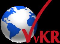SGR-logo-kleur